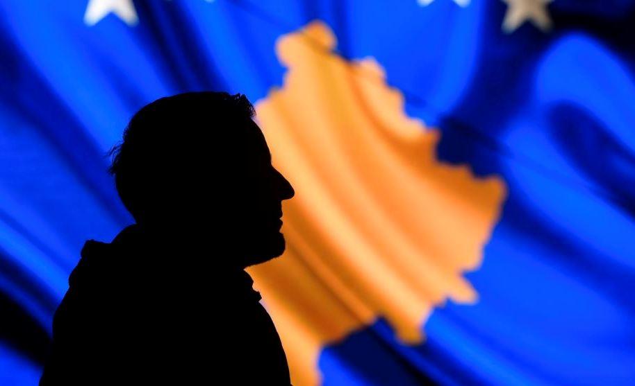 Ruševine Klintonove politike na Kosovu