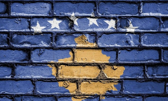 Mediji u Prištini: Tači namerno odlaže raspisivanje izbora