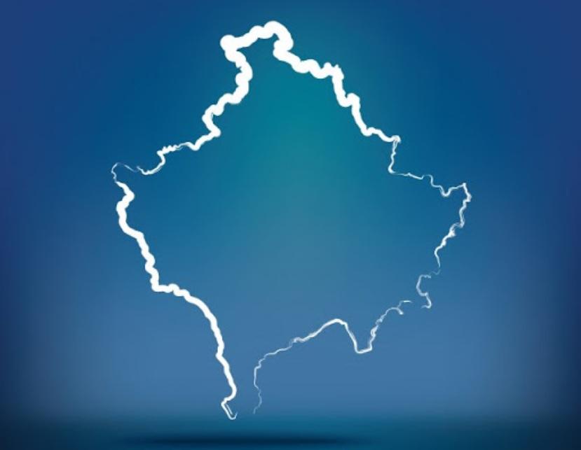 Za Prištinu ZSO ne sme biti formalnost samo da bi dijalog sa Beogradom privela kraju
