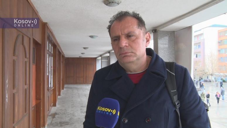 Grdžaljiju: Korist od sporazuma u Minhenu višestruka, taksa politički i ekonomski unazadila Kosovo