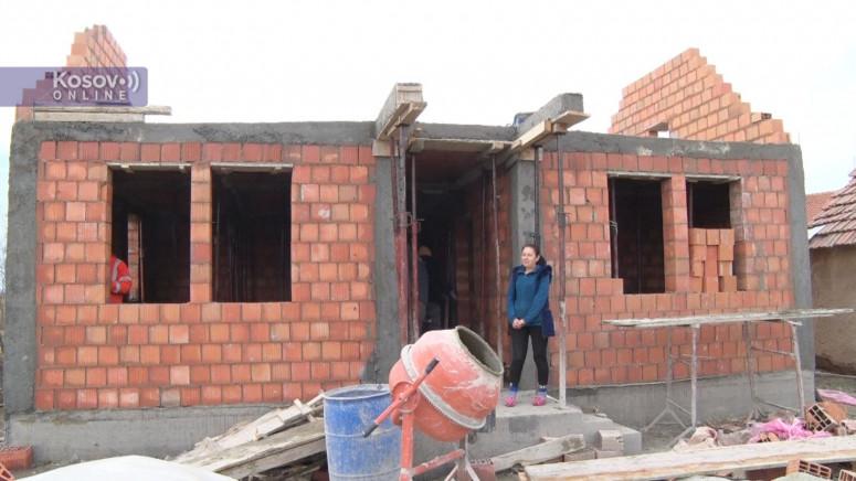 Simijonovići: Ispuniće nam se želja da živimo u toplom i suvom domu bez vlage i zidova koji se ruše