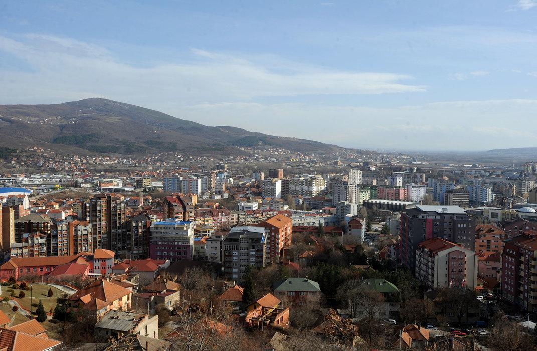 U Mitrovici mirno, sutra izbor gradonačelnika četiri opštine