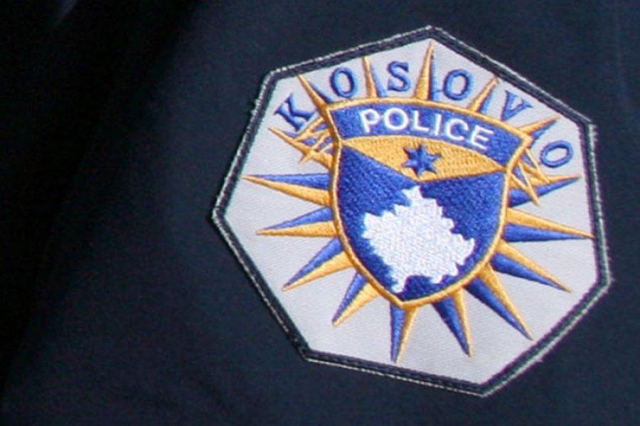 Keljani negira da je Kosovska policija ilegalno ušla na teritoriju Srbije