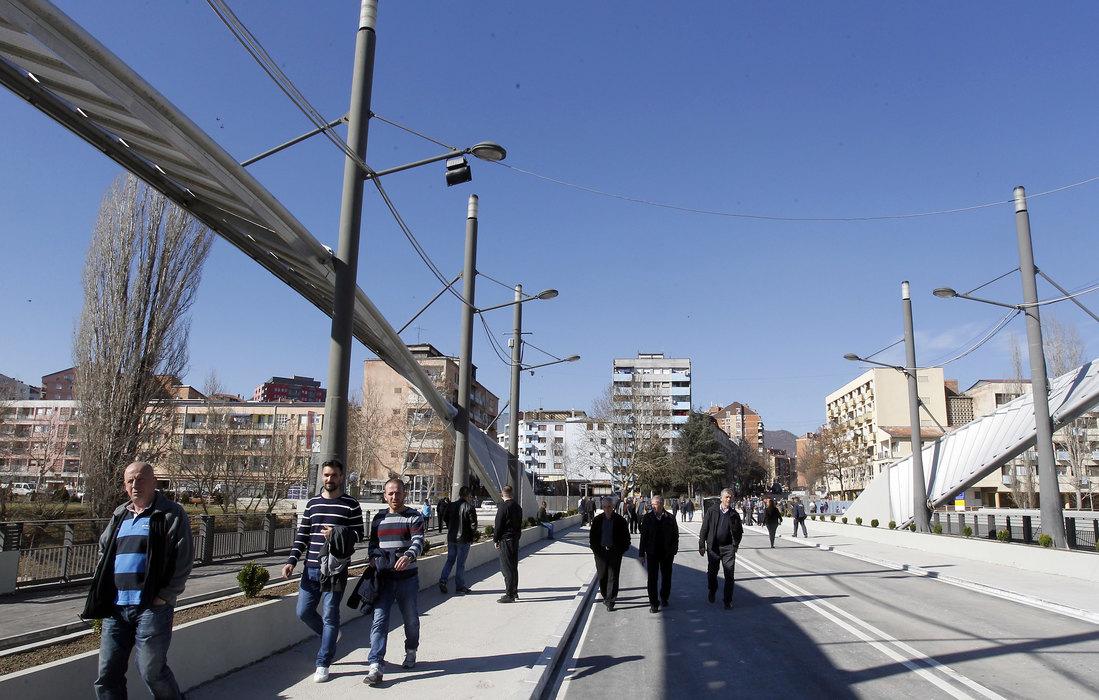 Polovina stanovništva na Kosovu i Metohiji se ne oseća bezbedno