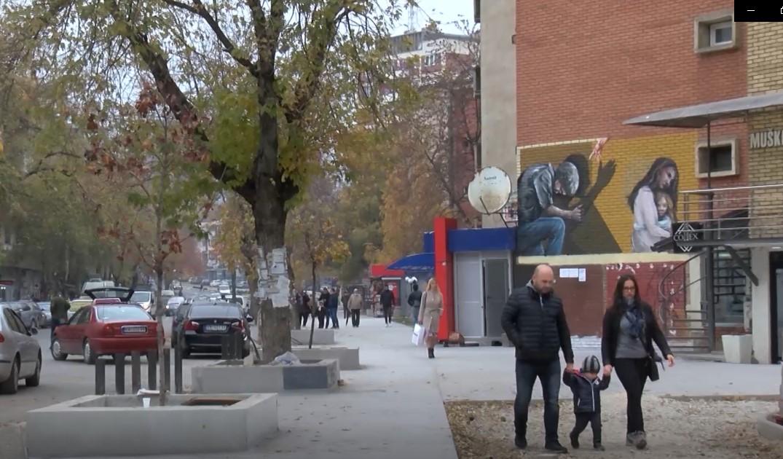 Realizacija projekata u Kosovskoj Mitrovici za bolji i kvalitetniji život sugrađana