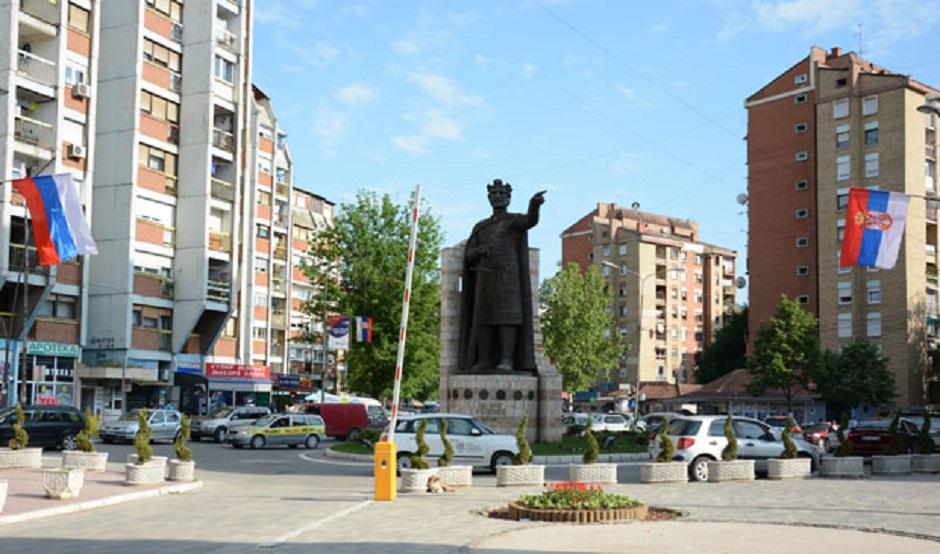 Rakić: Sutra u podne narodni protest u Kosovskoj Mitrovici