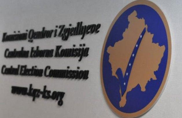 Kandidate za predsednike opština na severu KiM prijavili i DPK i Samoopredeljenje