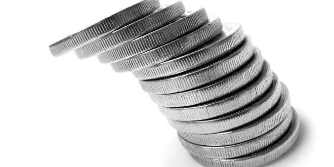 Od 26. jula u opticaju nove kovanice