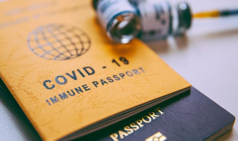 Špan: Putovanje u EU verovatno neće zavisiti od vakcinacije