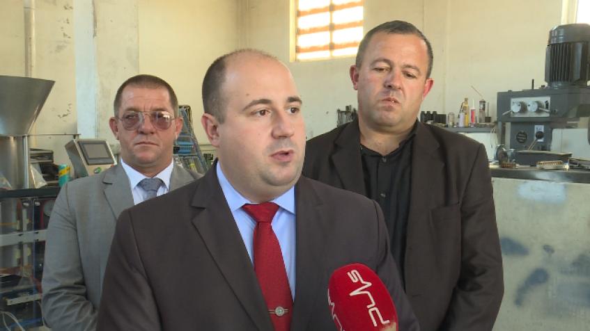 Kozrev: Srbi treba da se slože oko Srpske liste