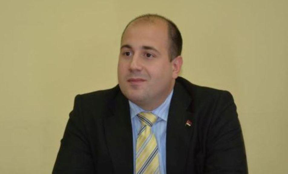 Kozarev: DSS-u ne bi škodilo više političkog poštenja