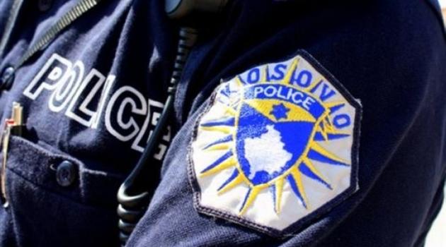 U Zubinom Potoku povređen pripadnik Kosovske policije