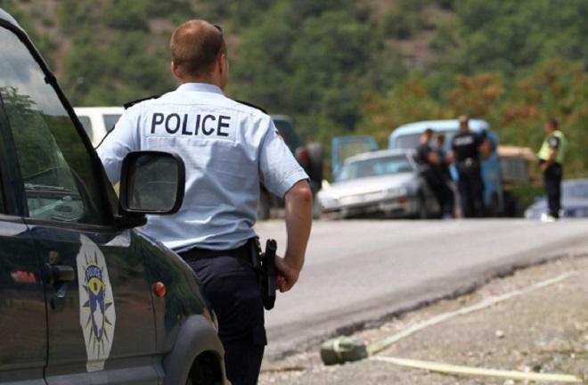 Kosovska policija od utorka počinje sa izricanjem novčanih kazni za nepoštovanje epidemioloških mera