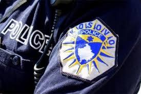 Na Brnjaku uhapšen Albanac zbog sumnje da je počinio ratni zločin