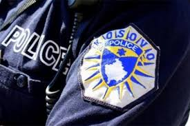 Kosovska policija kaznila predsednika Privremenog opštinskog organa u Istoku