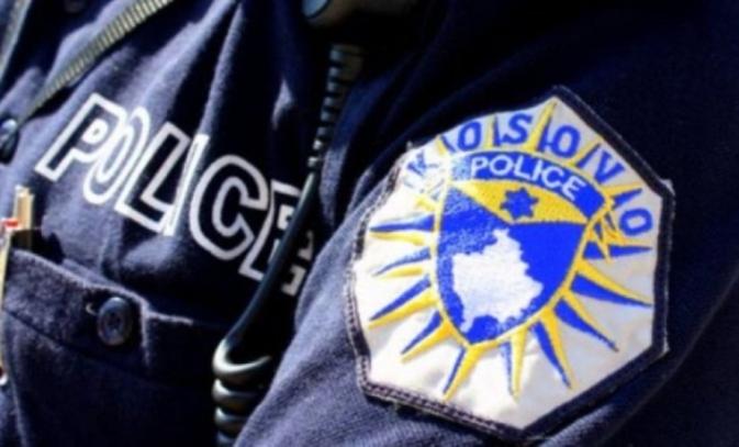 Kosovska policija: Ne palite vatru na otvorenom