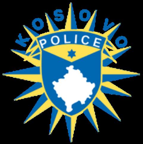 Kosovska policija: Stanje redovno, sprovode se 'tekući zadaci'