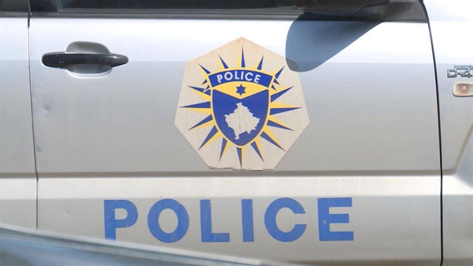 Kosovska policija objasnila proceduru ulaska na Kosovo