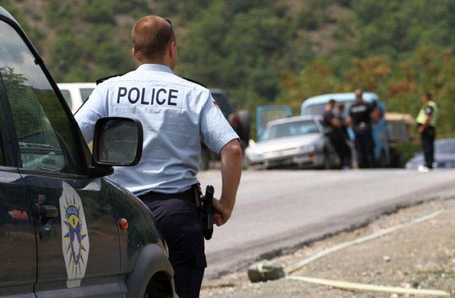 Leposavić: Transport robe bez odgovarajuće dokumentacije