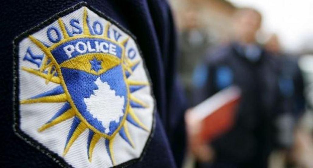 Ranjeni policajac iz Vrbovca u teškom stanju