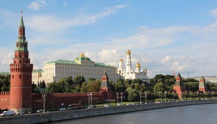 Kremlj: Ultimatum SAD-a Turskoj neprihvatljiv
