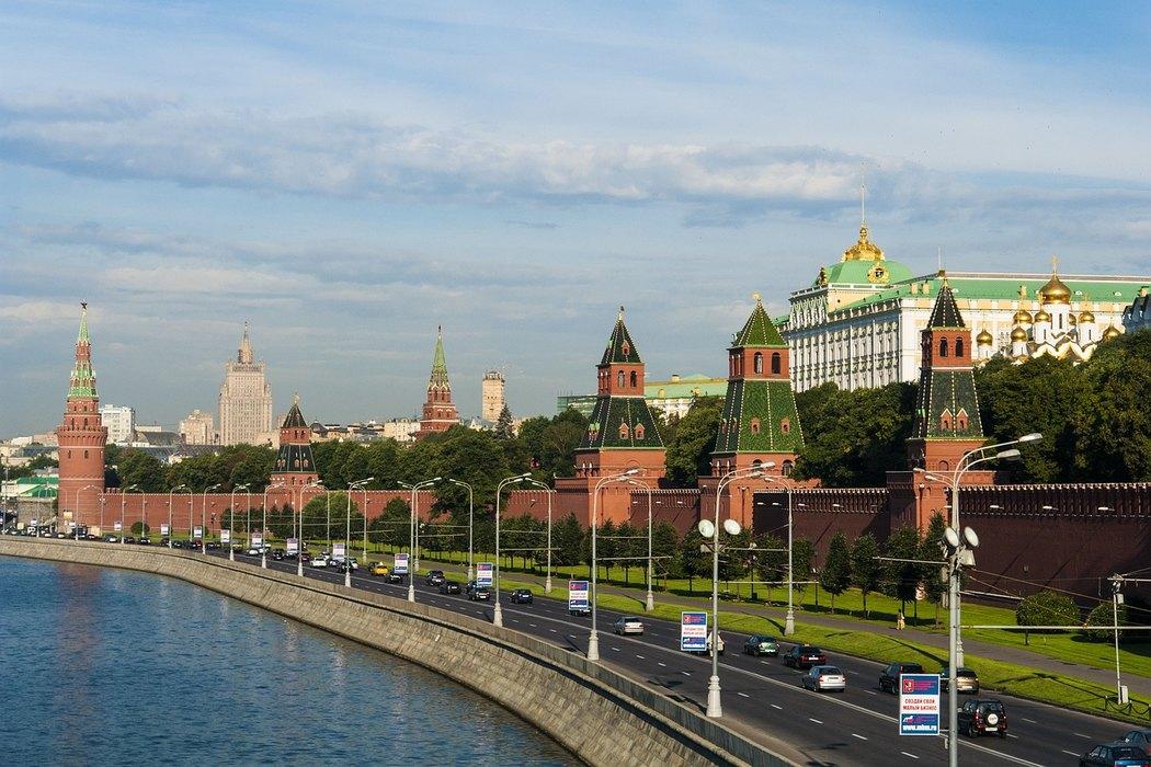 Završen referendum, Putinu omogućena vlast do 2036.