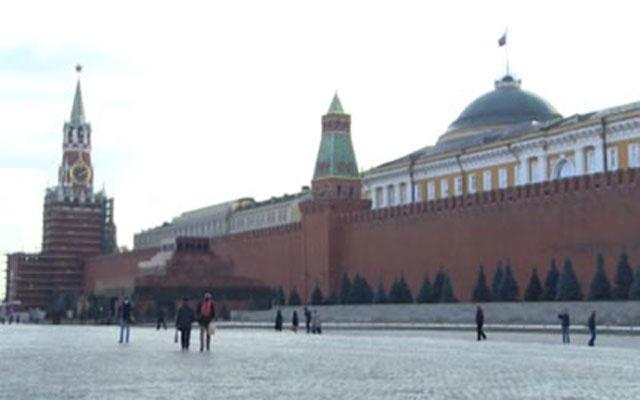 Rusija uvela nove sankcije Ukrajini