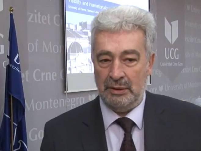 Krivokapić: Sa manjinskim partijama kad budem mandatar