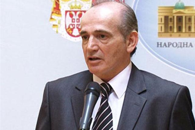 Krkobabić: U poslednje tri godine osnovane 722 nove zadruge