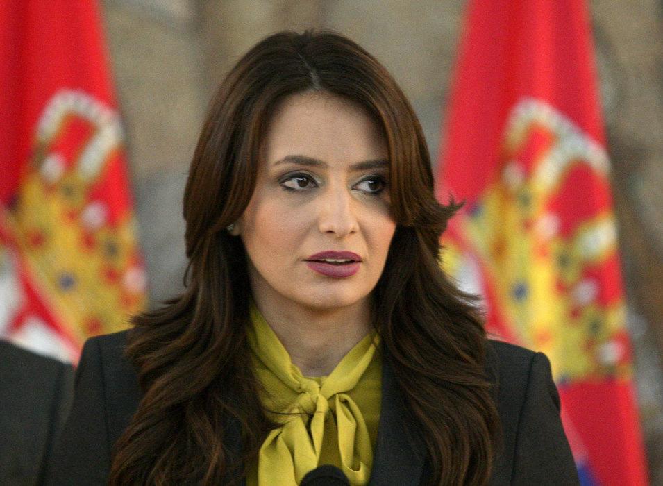 Kuburović: Sudski postupci traju sve kraće