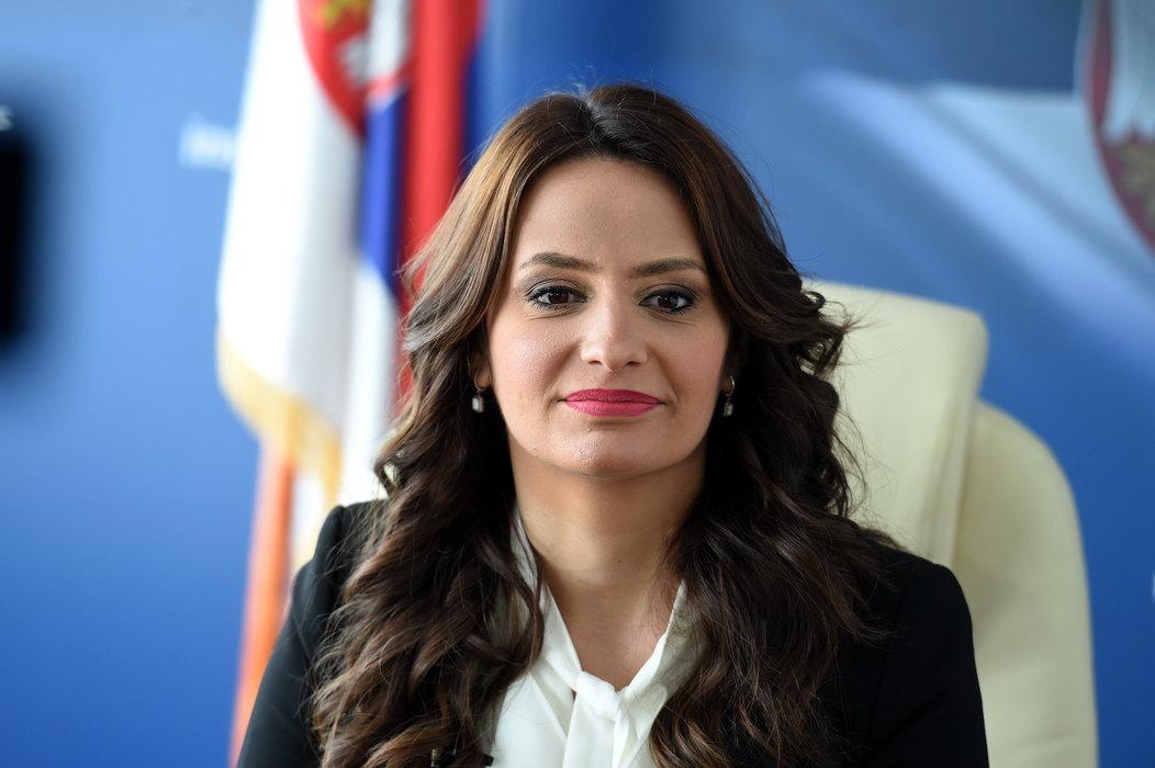 Kuburović: Mehanizmom kao sredstvo političkog pritiska