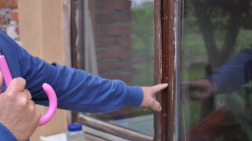 Gračanica: Provaljena kuća dok su vlasnici bili na odmoru