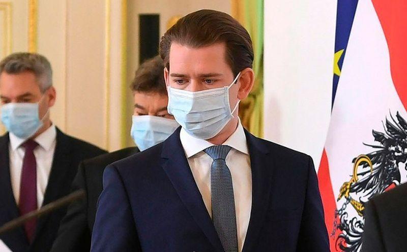 Kurc: Znamo da pandemija neće proći do leta