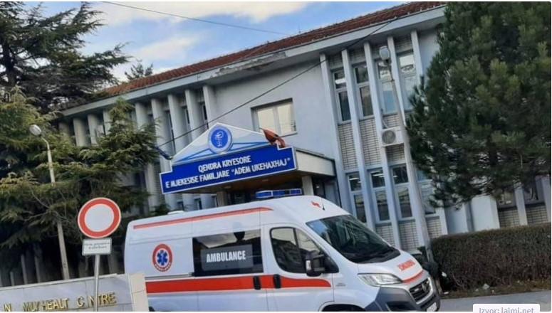 Šef kosovke obaveštajne službe o trovanju u Dečanima