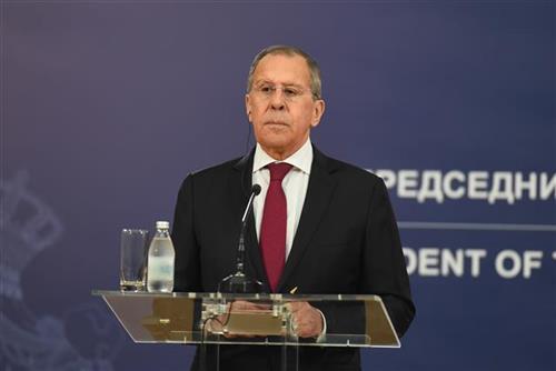 Bez ultimatuma o KiM, podržaćemo odluku koja odgovara Srbiji