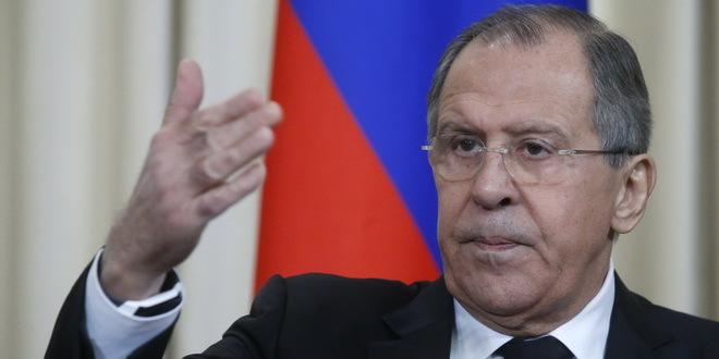 Lavrov: Puno toga na putu mirovnog sporazuma sa Japanom