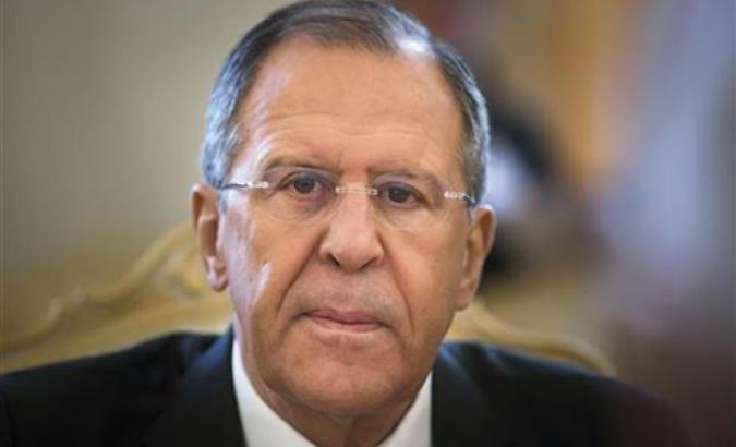 Lavrov: Ograničavanja ruskih medija su politička cenzura