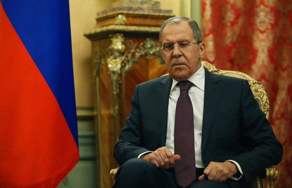 Lavrov: Petorka Saveta bezbednosti da se sastane čim uslovi dozvole