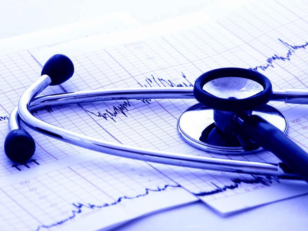 Svetski dan zdravlja-pregledi u svim zdravstvenim ustanovama