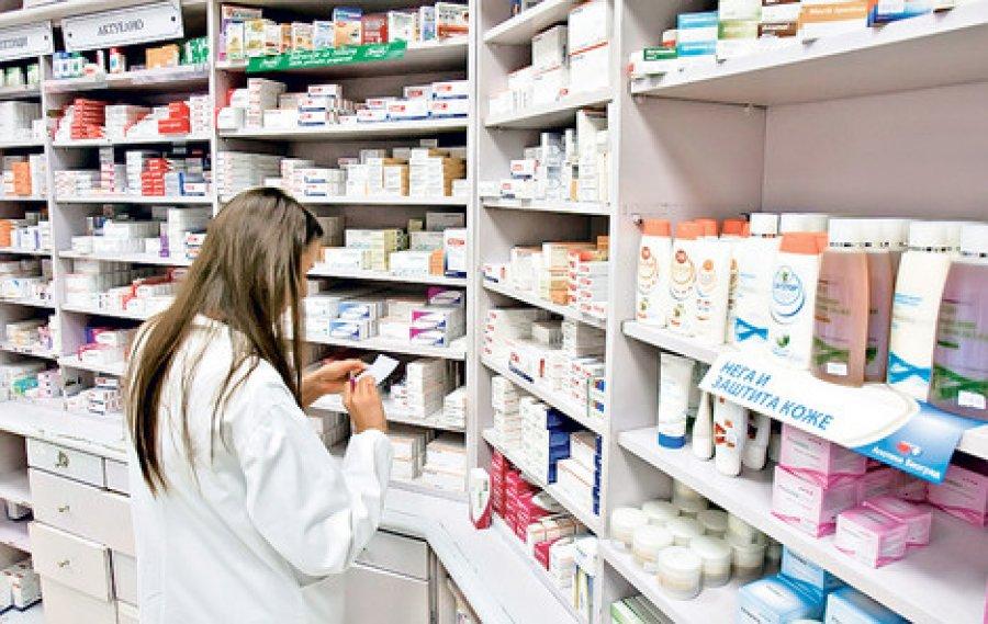 Srbija i Italija zajedno za niže cene lekova