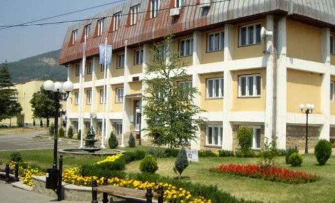 Opština Leposavić: 317 higijenskih paketa za socijalno ugrožene