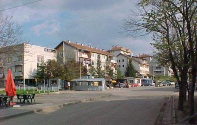 Opština Leposavić: Konkurs za prijem u radni odnos