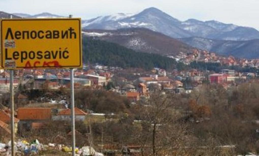 Stupile na snagu nove mere na teritoriji opštine Leposavić