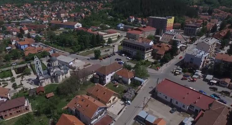 SKANDALOZNO: Srbi cinkarili Srbe na severu KiM!