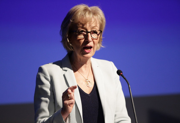 Ministarka za parlament podnela ostavku zbog Bregzita