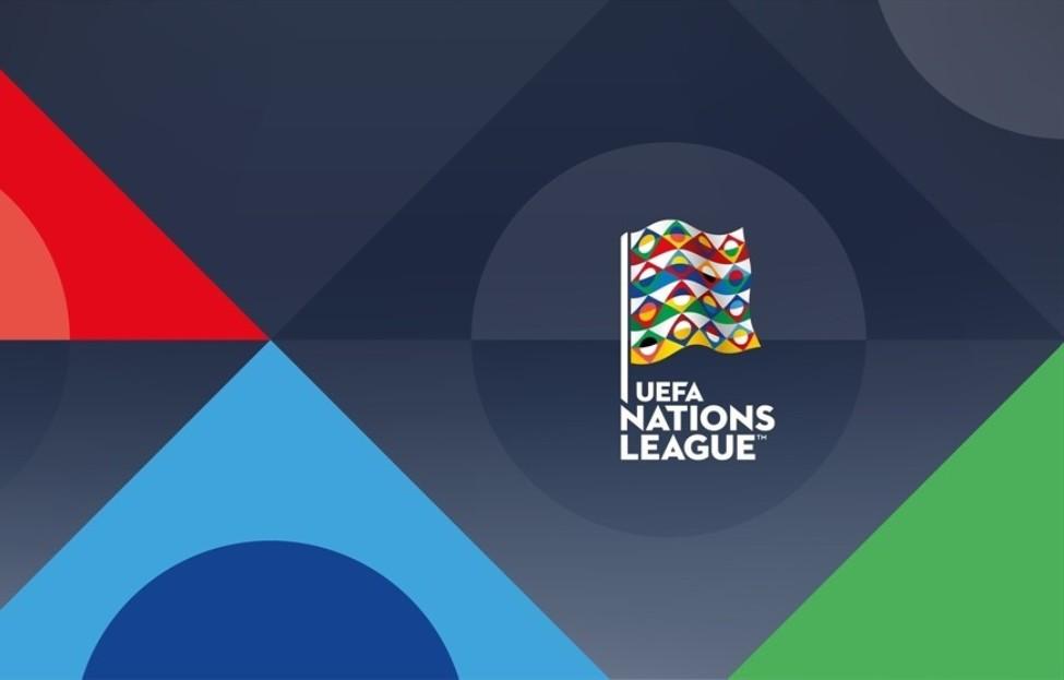 Počinje Liga nacija: Srbija danas protiv Rusije u Moskvi
