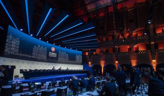 Srbija u Ligi nacija protiv Rusije, Turske i Mađarske