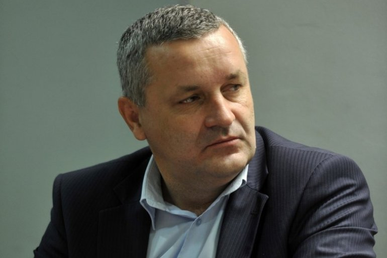 Linta: Ne postoji volja hrvatskih vlasti da odbace NDH