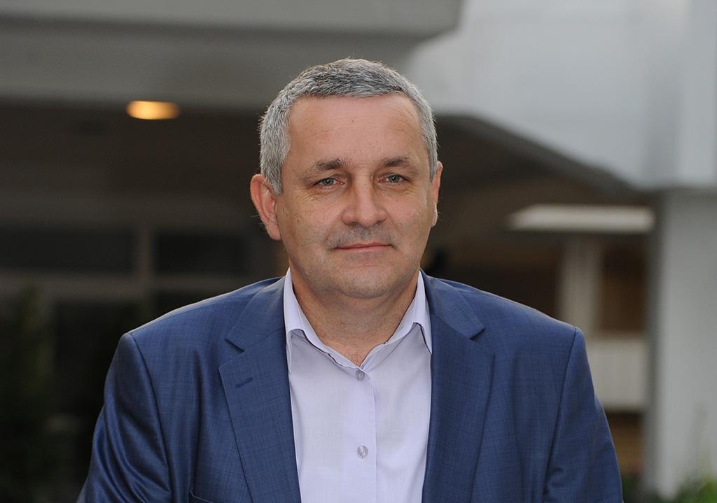 Linta: Pitanje položaja Srba u regionu postaje sve značajnije