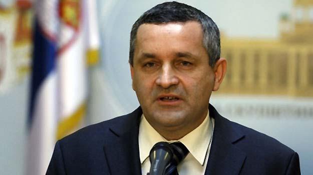 Linta poručio Srbima u Makedoniji da čuvaju srpsko ime